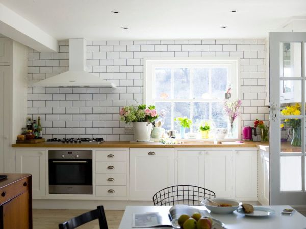 scandinavian kitchen tile designs On Trend - Tiles for Scandinavian Kitchen Designs - Holly