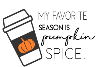 PumpkinSpiceSeason.png
