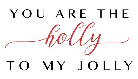 hollytomyjolly.png