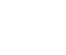 Holly Hedge Animal Sanctuary
