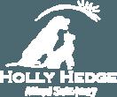 Holly Hedge Animal Sanctuary