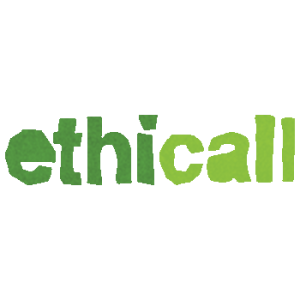 <br>Ethicall