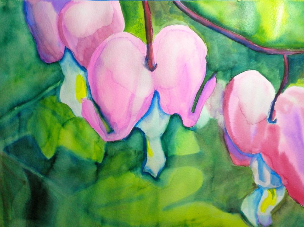 Flowers (1/6)