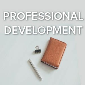 blog-tracks_professional-development