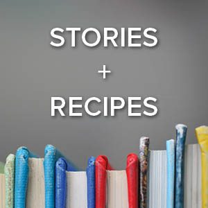 blog-tracks_stories-and-recipes