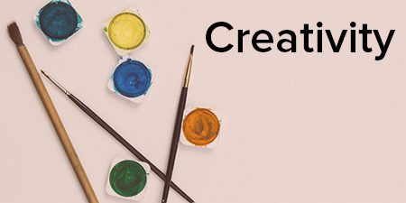creativity-button-rollover