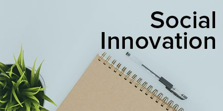 social-innovation-button-rollover