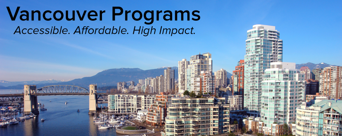vancouver-programs-banner-2