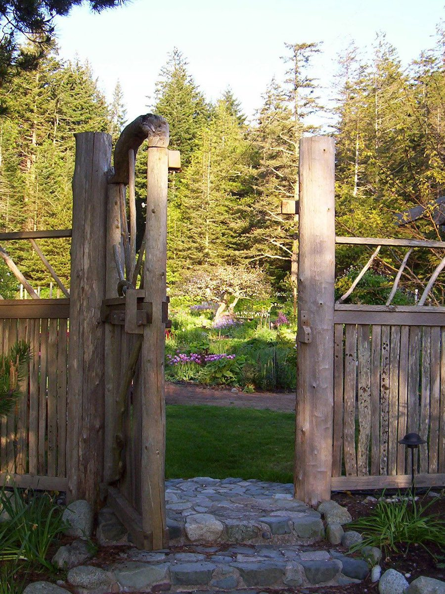 hollyhock-gate-to-garden