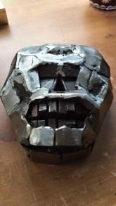 mask new