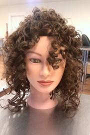 curly curls aka perms hollylocks's