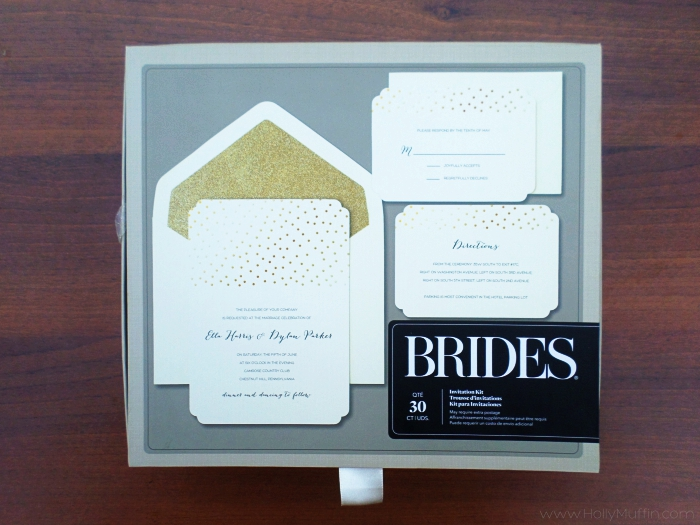 photograph regarding Printable Invitations Kits identify Our Marriage ceremony: Manufacturing Printable Invites Our Personalized With an