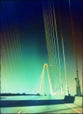 Charleston Bridge. Available for purchase on Society6. Photo by Holly Tierney-Bedord. All rights reserved.