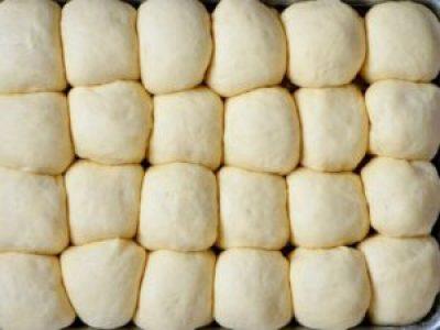 Minhas receitas favoritas de pão | Holly's Bird Nest 5