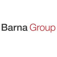 Barna Research Video on SDA Millennials