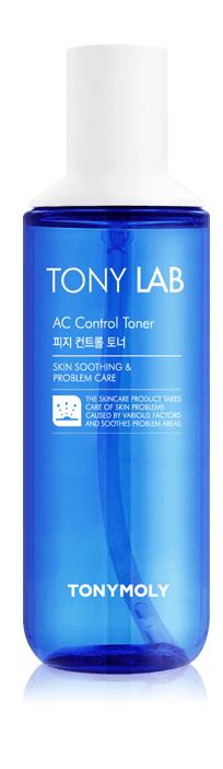 Toner02.png