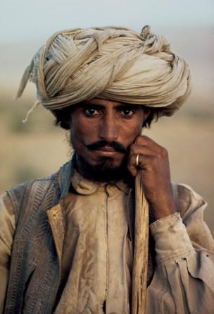 baluchistan-pakistan-1984