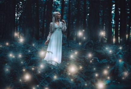 awakened_forest