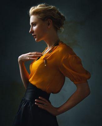 Annie-Leibovitz-Cate-Blanchett1