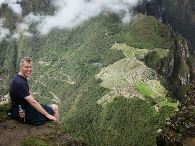 wayna_picchu_summit_mick