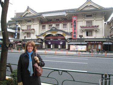 Kabuchi_theatre