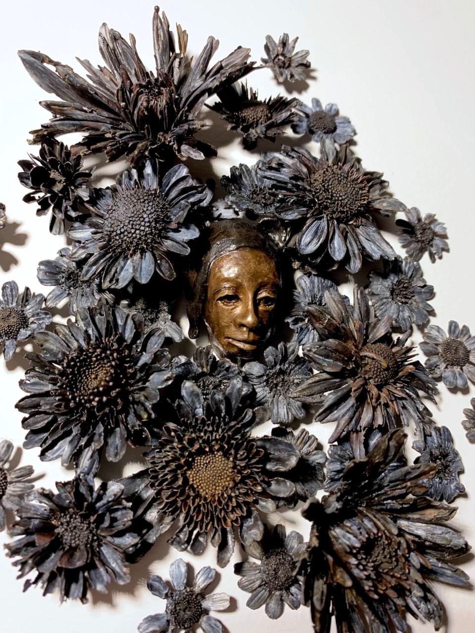Hidden Beauty-side2-Holly Wilson