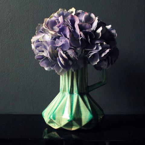 Abagail Ahern Flared_Turquoise_Vase_1024x1024