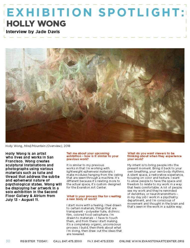 summer2019cat-exhibition spotlight-Holly Wong