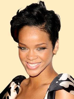 Rihannai