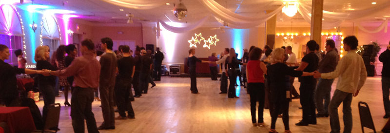 chair rentals in md sears canada covers event at hollywood ballroom dance center silver spring private