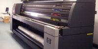 Drytac Printer