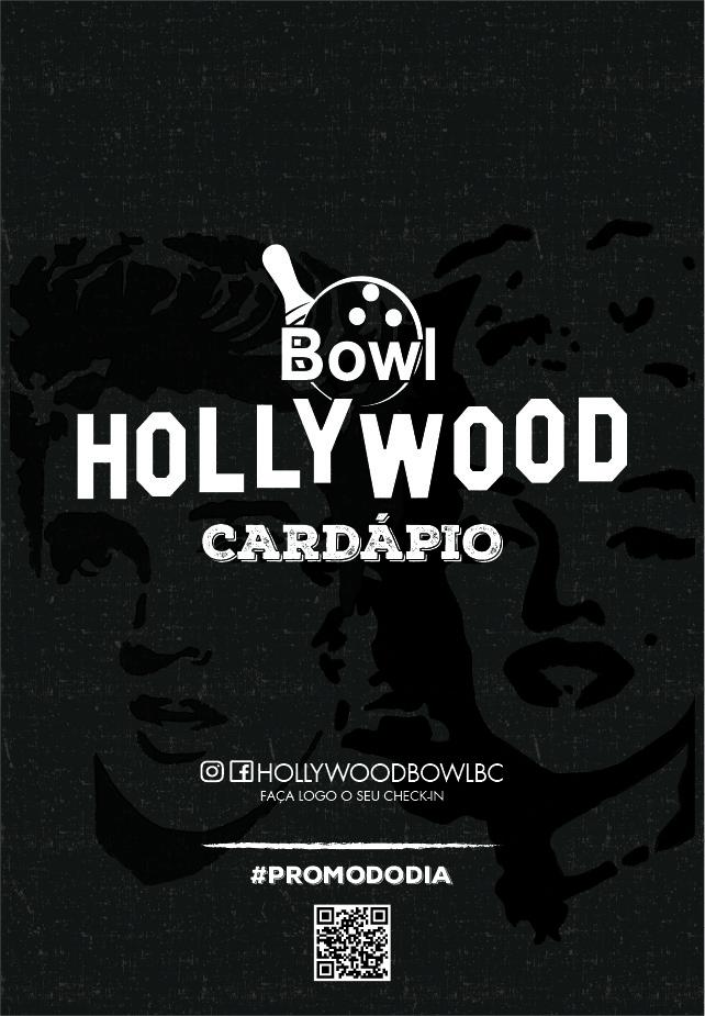 cardapio_hollywood_CAPA