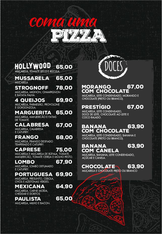 cardapio_hollywood_pizza
