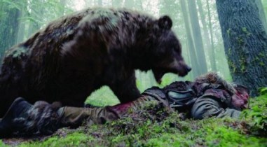bear-the-revenant