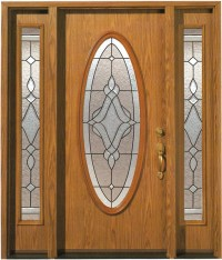 Links to decorative door glass manufacturers Images - Frompo