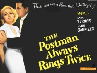 The postman always rings twice 1981 kitchen scene : coidapsu