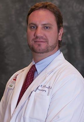 Dr chris demassi