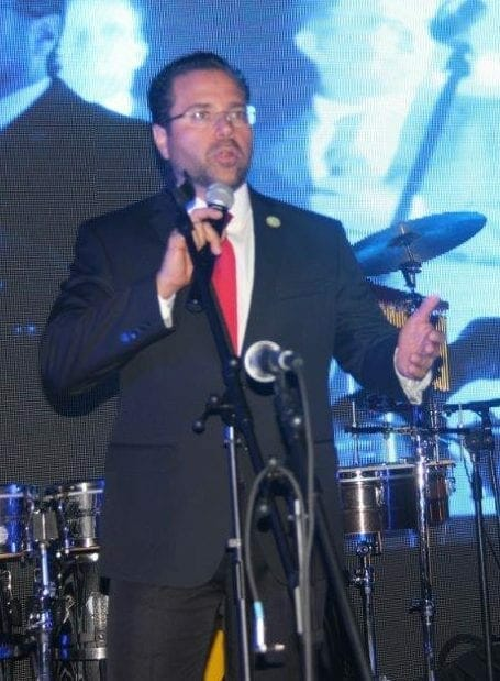hydelevy-e1485368385472 Hyde Resort celebrates grand opening
