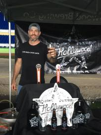 15940636_1175768215863720_7820994200009240431_n Hollywood Brewing Company taps into South Florida's craft beer boom