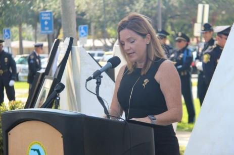 IMG_3287-541x360 Fallen officers, K9, honored in ceremony