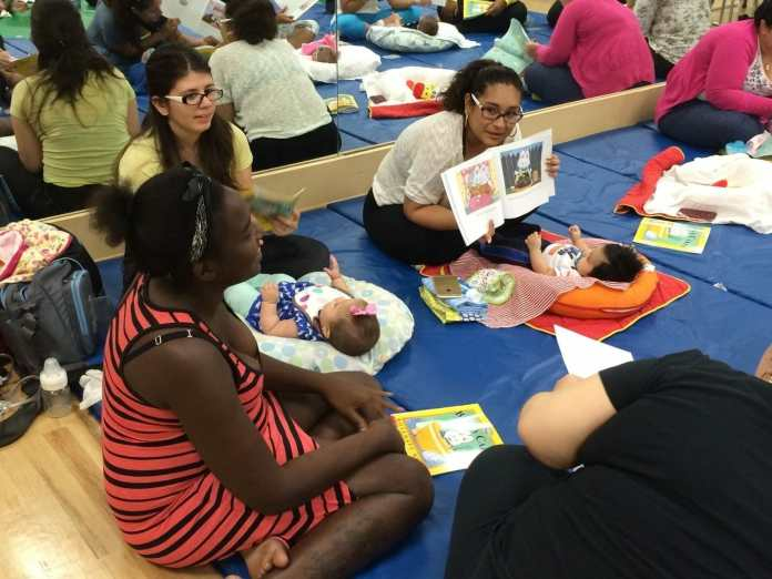 Memorial healthcare program helps kids and young adults transition from foster care to adulthood