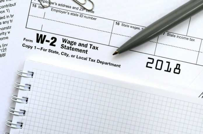 Volunteer income tax assistance offers free tax preparation services in hollywood by appointment