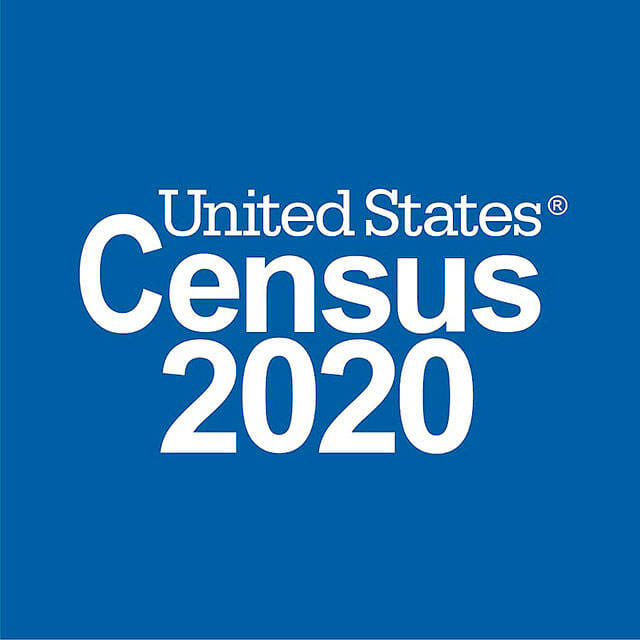 What You Need to Know About the U.S. Census