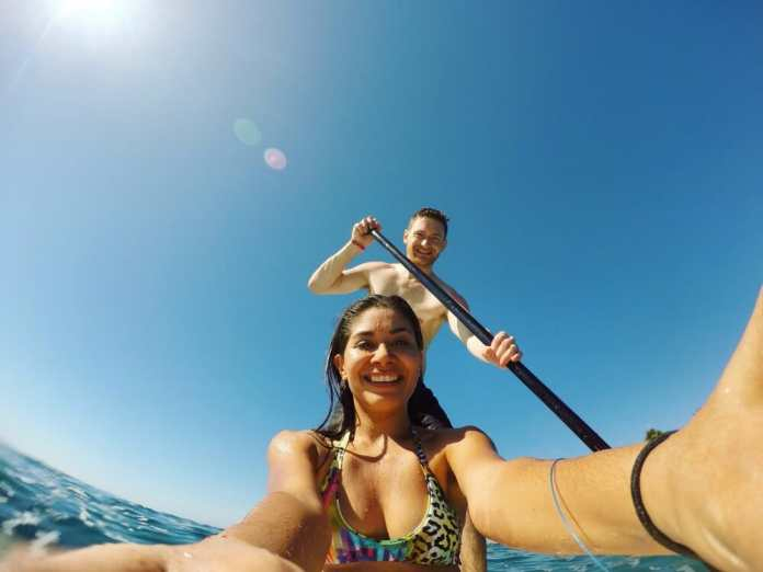 Stand Up Paddle Board Regulations are Closer to Being Finalized