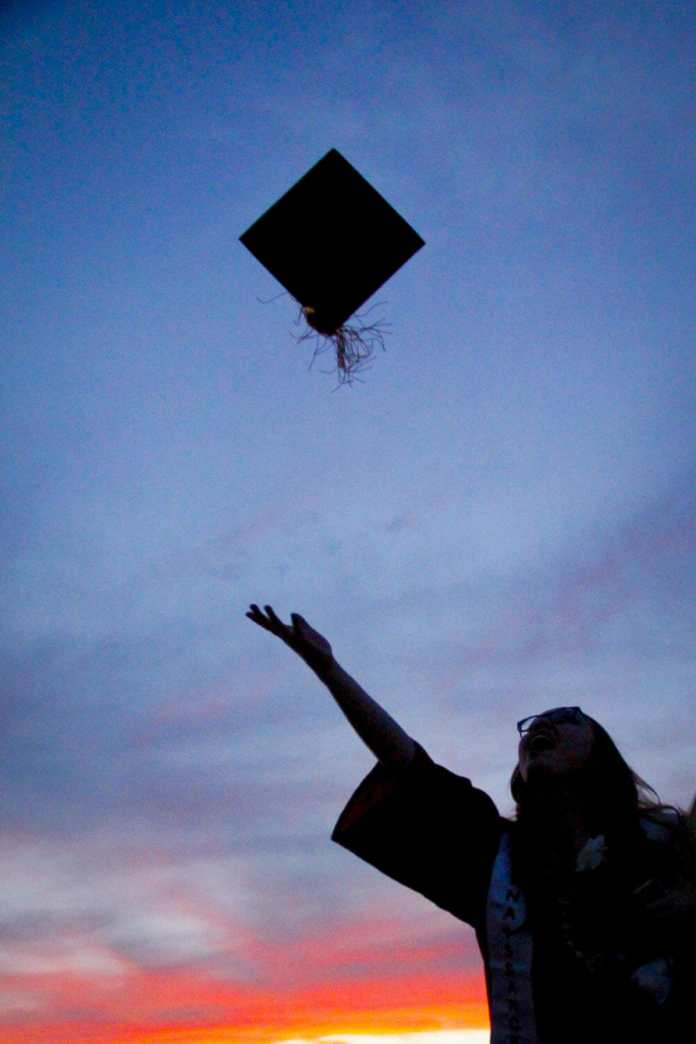 Broward Graduation Ceremonies Will be Held Virtually from June 15 – 28