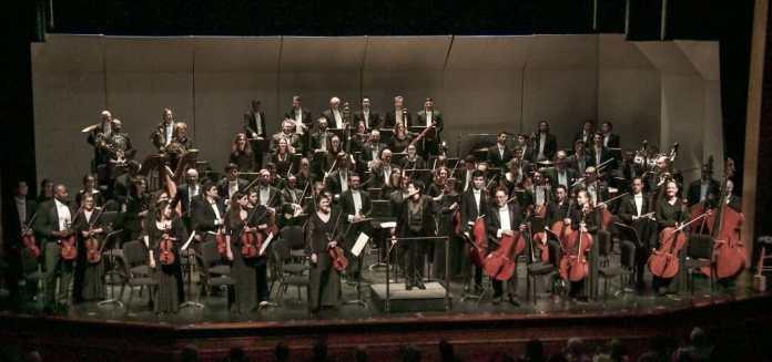 South Florida Symphony