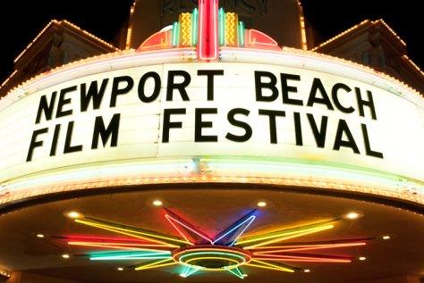 Newport-Beach-Film-Festival
