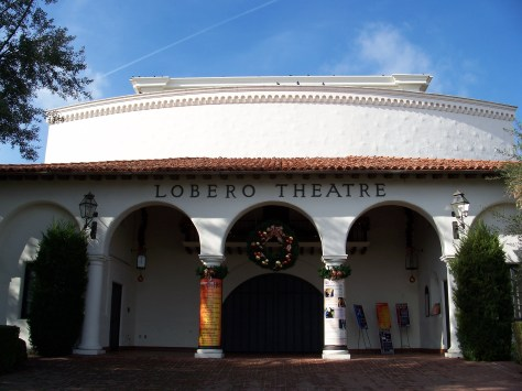 USA-Santa_Barbara-Lobero_Theatre