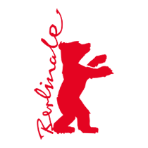 Logo-Berlinale-Facebook