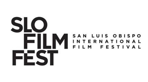 SLO-Film-Fest-680-680x380